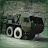 Army Heavy Cargo Truck 1 Apk