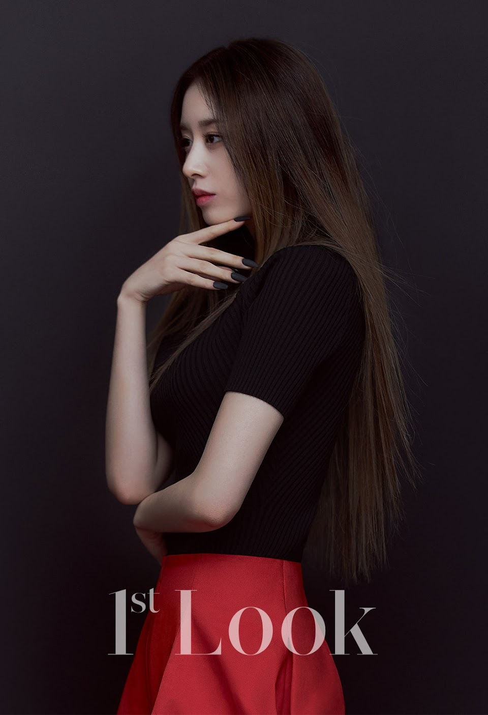 Jiyeon-3