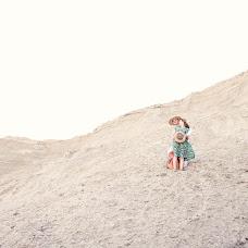 Wedding photographer Valentin Koshutin (sector7). Photo of 30.08.2014
