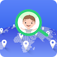 Find My Phone - Phone Locator apk