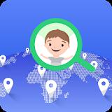 Find My Phone - Phone Locator