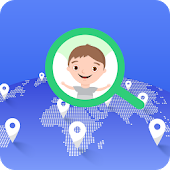 Find My Phone - Phone Locator