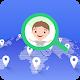 Find My Phone - Phone Locator (app)