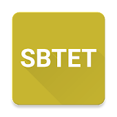SBTET Results 2017