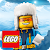 LEGO® City game – new Arctic Explorers! file APK Free for PC, smart TV Download