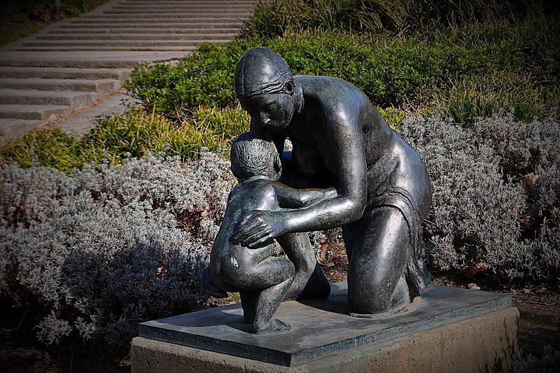 La Maternità di ninoste