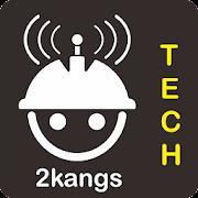 2kangs | Daftar Tukang Dan Teknisi