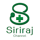 SIRIRAJ Channel