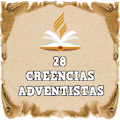 28 Creencias Adventistas