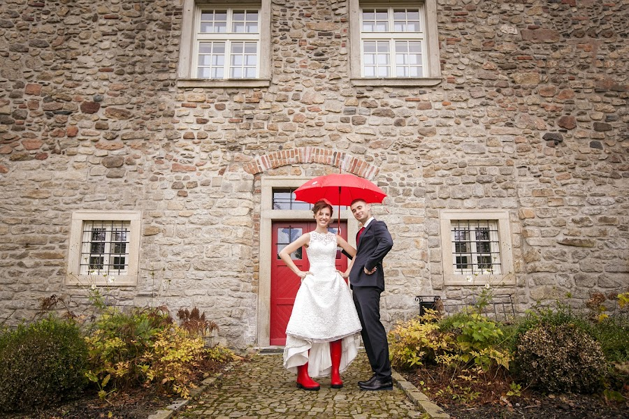 Wedding photographer Constantine Gololobov (gololobov). Photo of 11.12.2014