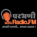 Radio Parbhani icon