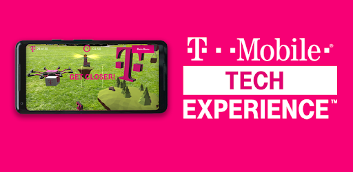 t mobile tuesday 4.0 apk