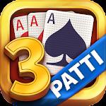 Teen Patti by Pokerist 29.7.0