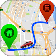 GPS Route F.. file APK for Gaming PC/PS3/PS4 Smart TV