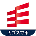 岡三カブスマホ icon
