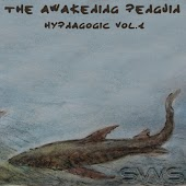 The Awakening Penguin: Hypnagogic, Vol. 1