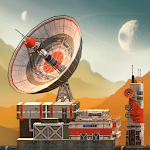 Stellar Age: MMO Strategy 1.16.0.4