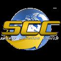 Seneca Christian Church icon