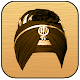 Damala Sahib (app)