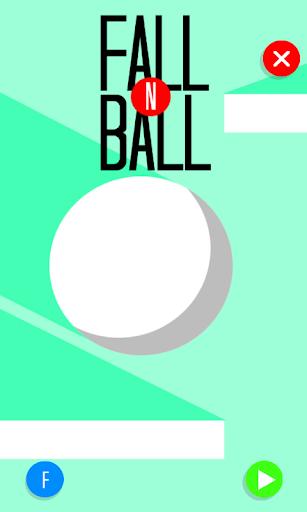 Fall N Ball
