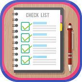 Daily To Do: Manage Tasks List