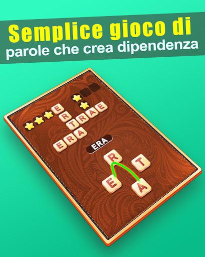 Parole Croce  screenshots 7