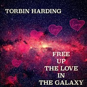 Free Up the Love in the Galaxy