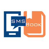 SMS Book - SMS Collection