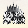 NY Surf Week APK icon