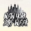 NY Surf Week icon