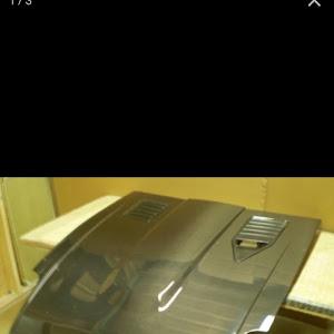フェアレディZ S130型のカスタム事例画像 shibacyanさんの2020年09月03日20:01の投稿
