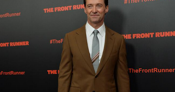 Hugh Jackman turned down Neighbours role