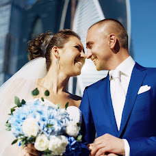 Wedding photographer Sergey Boyko (BoykoS). Photo of 24.04.2016