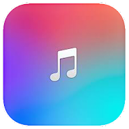 PENTECOSTAL SONGS 4 0 0  latest apk download for Android