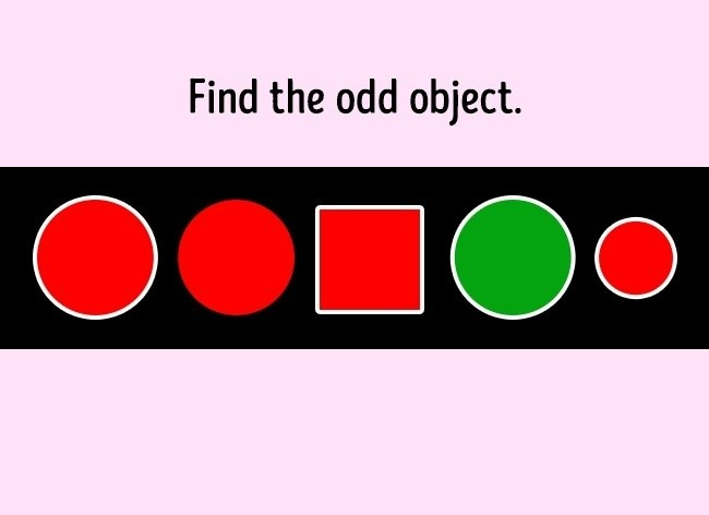 10 Riddles Only The Smartest People Can Solve – PlayBrain