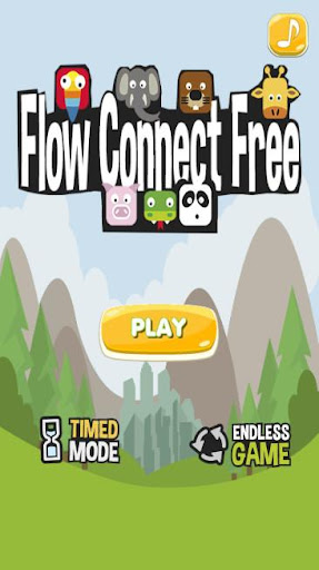 Flow Connect Free