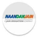 NaanDanJain Products Catalog icon