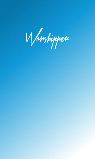 Worshipper
