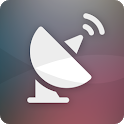 Satfinder(satellite Pointer) - Tv Dishpointer icon