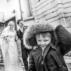Wedding photographer Alessandro Gloder (gloder). Photo of 19.03.2015
