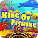 Download King Of Fishing - Fish Shooter For PC Windows and Mac