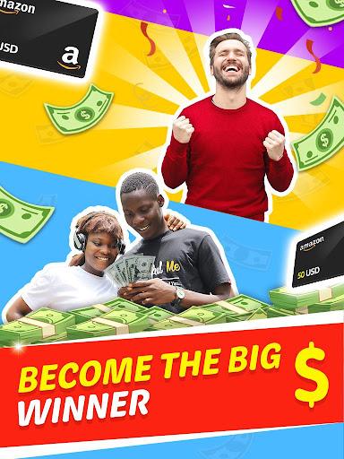 Lucky Home - Houseu00a0Design & Decor to Win Big screenshots 7