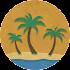 Aloha Icon Pack v4.3.4