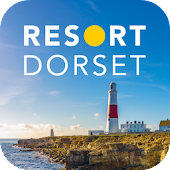Resort Dorset
