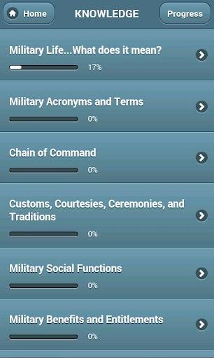 U.S. Army Family Team Building hack tool