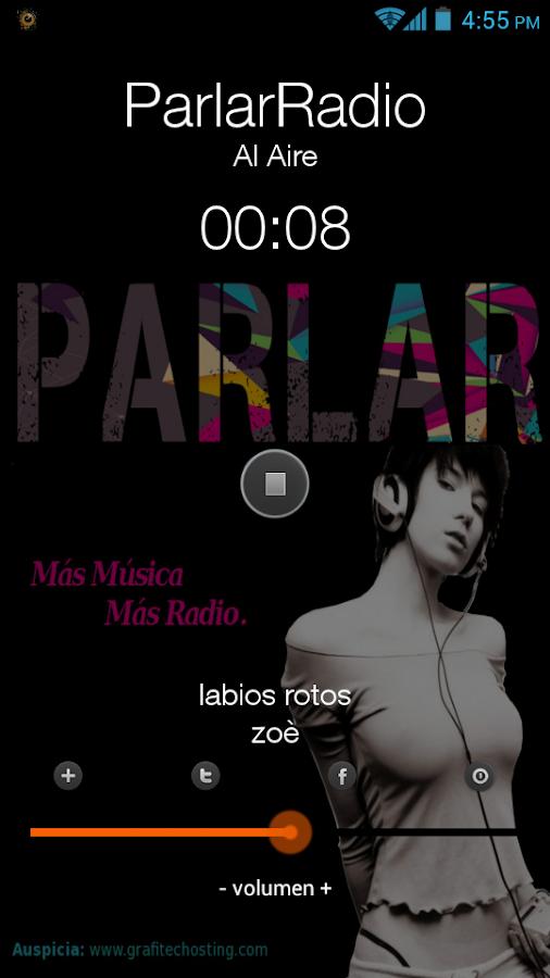 Parlar-Radio 3