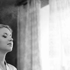 Wedding photographer Viktoriya Kelaseva (kelavi). Photo of 16.04.2016
