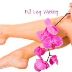 Capri Nail Spa, Mountain View - full leg wax salon photo