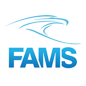 FAMS Mobile - Fleet Management