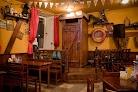 Фото №20 зала Золотая вобла на Марксистской
